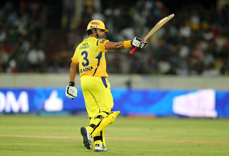 Suresh-Raina-99Runs-SRH-vs-CSK-IPL-2013