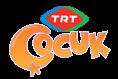 TRT 4 Cocuk Canli izle