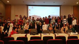 Evento no UNIFESO Teresópolis debate a Enfermagem Oncológica