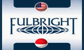 USAID Fulbright Agricultural Scholarships, AMINEF, USA
