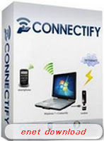 Free download connectify pro hotspot dispatch no crack license key