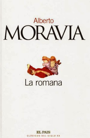 imágenes de La romana