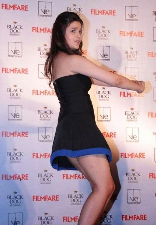 alia-bhatt-sexy-legs