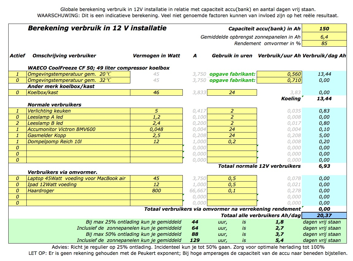Schermafbeelding+2013 03 15+om+17.29.36 diagram electrical installation mickel moen volkswagen t5 waeco cf 50 wiring diagram at fashall.co