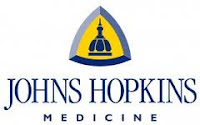 Johns Hopkins Summer Internship Program and Jobs