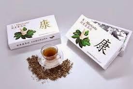 obat herbal miom