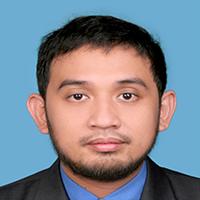 Sekretaris Jurusan
