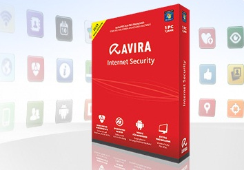 antivirus avira 2013, avira security internet 2013 dan licensey key