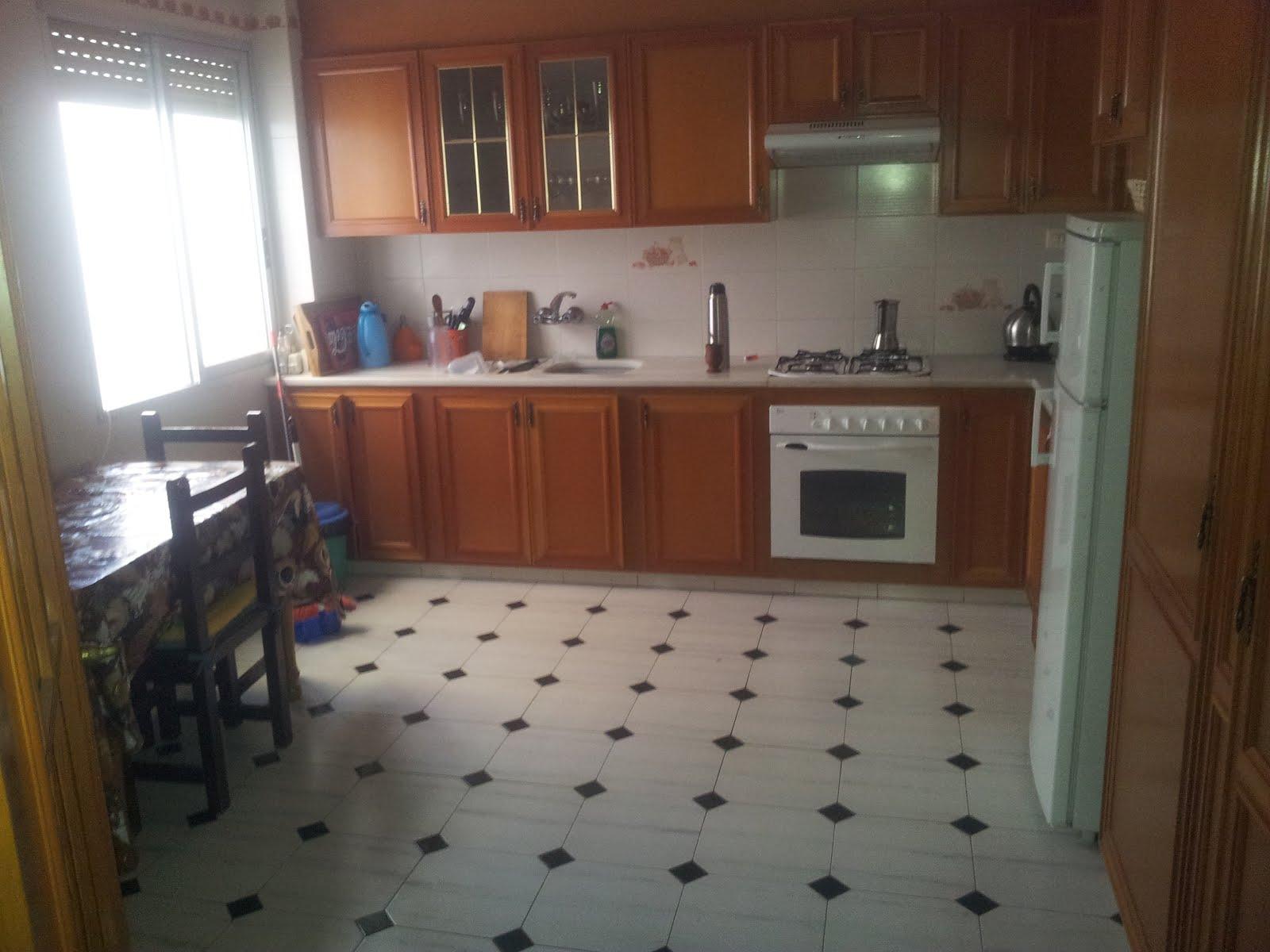 Cocina comedor pisos procedimientos policiales direccion for Pisos de ceramica para cocina comedor