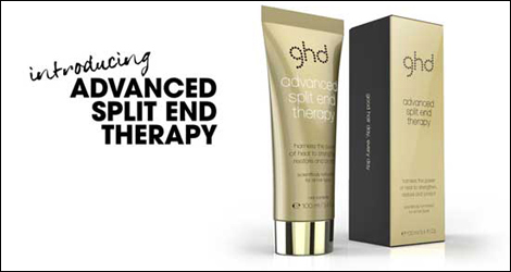 ghd advanced split end therapy priemon skilin jantiems. Black Bedroom Furniture Sets. Home Design Ideas