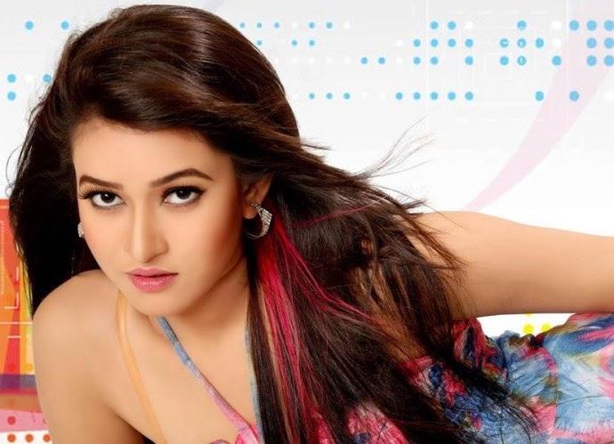 Bangladeshi Models: Bangladeshi model girl Naznin Akter Happy: http://bd-modelgirl.blogspot.com/2015/01/bangladeshi-model-girl-naznin-akter.html