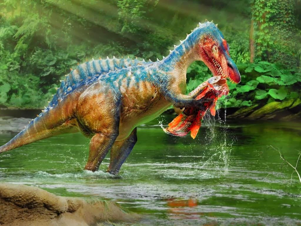 "<img src=""http://1.bp.blogspot.com/-qr8ePcjVAVM/UtqpXrES5wI/AAAAAAAAI1Q/fcNmY02C4vY/s1600/dinosaur-hunting.jpeg"" alt=""dinosaur hunting"" />"