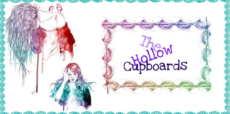 The Hollow Cupboards