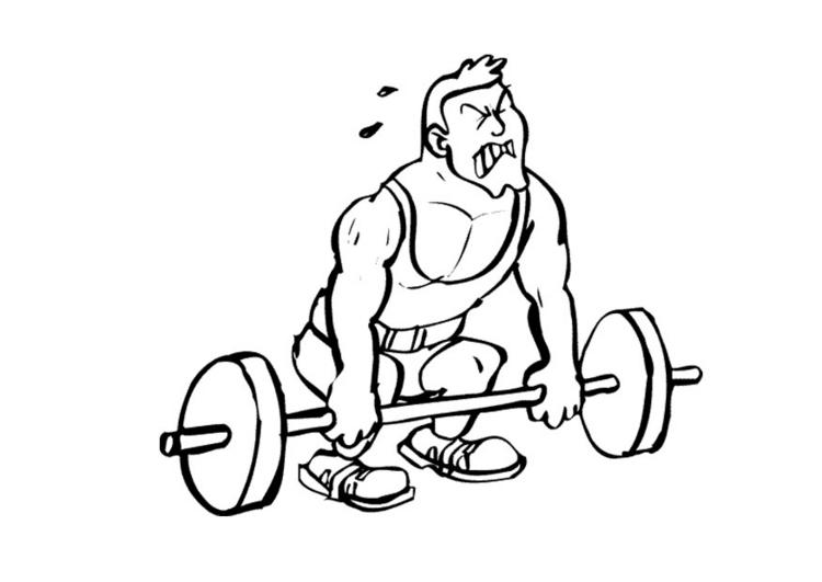 masa muscular rapidamente esteroides