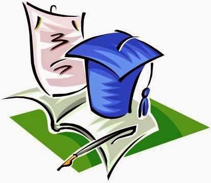 Langkah-langkah Penyusunan Perencanaan Pembelajaran