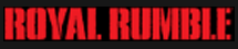 Watch WWE Royal Rumble PPV 2014 Stream Online Free Download