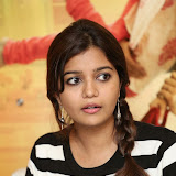 Swathi Photos at Bangaru Kodi Petta Movie Interview 125