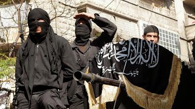 la-proxima-guerra-extremistas-islamicos-planean-entrar-en-el-libano