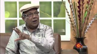 Virundhinar Pakkam – Actor Mouli – Sun TV Show 27-08-2013