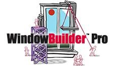 Instalar y utilizar WindowBuilder en Eclipse para crear formularios