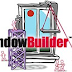 Instalar y utilizar WindowBuilder en Eclipse para crear formularios