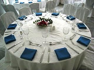 La cantina singapore wedding