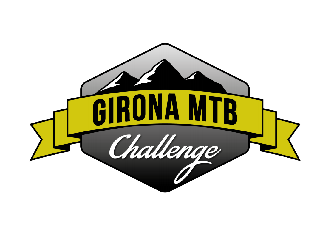 logo-girona-mtb-challenge-2015