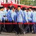 Gawat, Defisit APBN Penyebab PNS Tidak Terima Gaji Bulan Desember