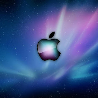 Wallpaper For iPad