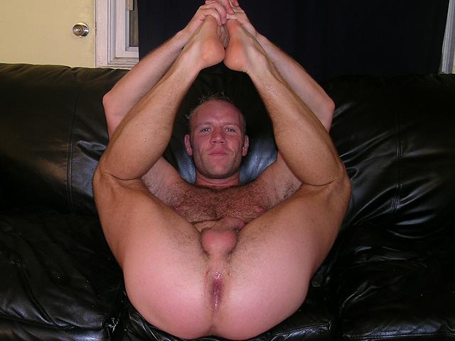 gay sexy stripper