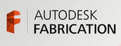 Download Autodesk Fabrication CAMduct 2014 Free