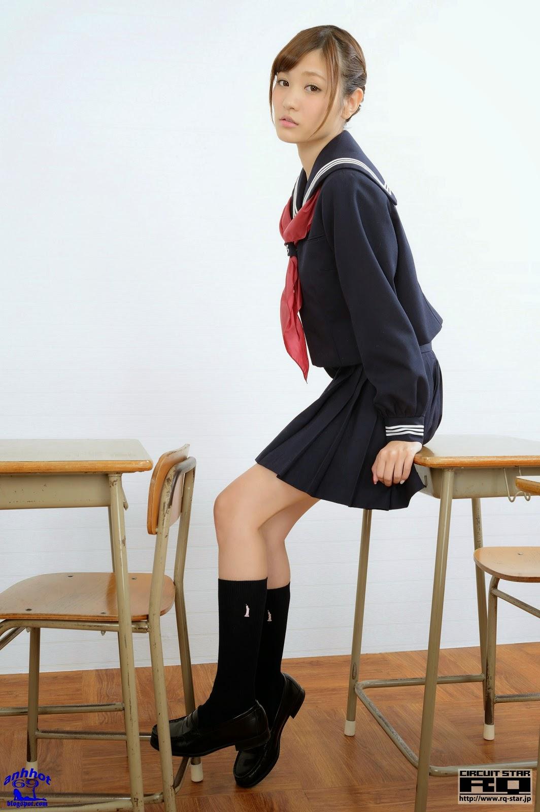 haruka-kanzaki-02420680