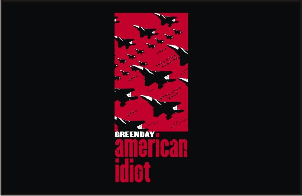 green_day-american_idiot_cover_back_vector