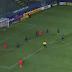 Gol do jogo Bahia 0x1 Fluminense - Campeonato Brasileiro 2014