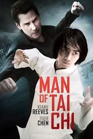 http://www.mazika4way.com/2013/11/Man-of-Tai-Chi-2013.html