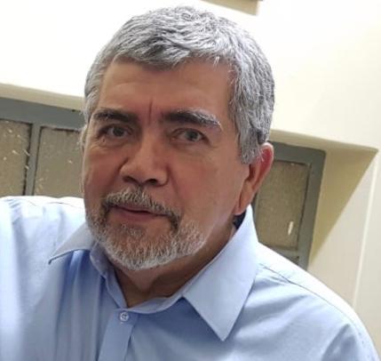 Raimundo Palhano