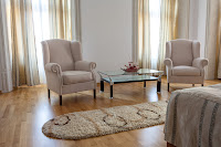 Vila Weidner apartament2