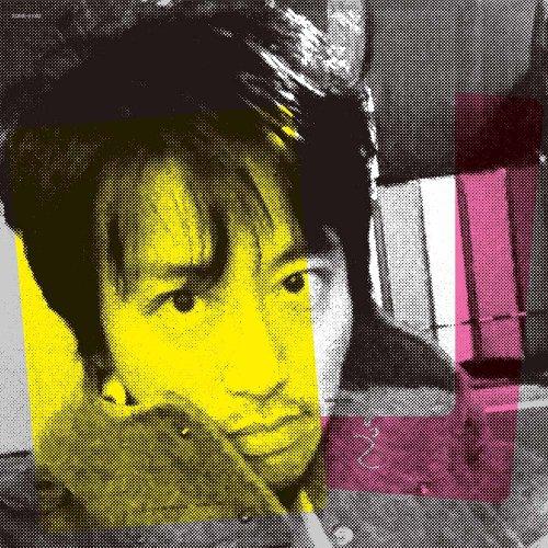 岡村靖幸 – 彼氏になって優しくなって/Yasuyuki Okamura – Kareshi ni Natte Yasashiku Natte (2014.11.12/MP3/RAR)