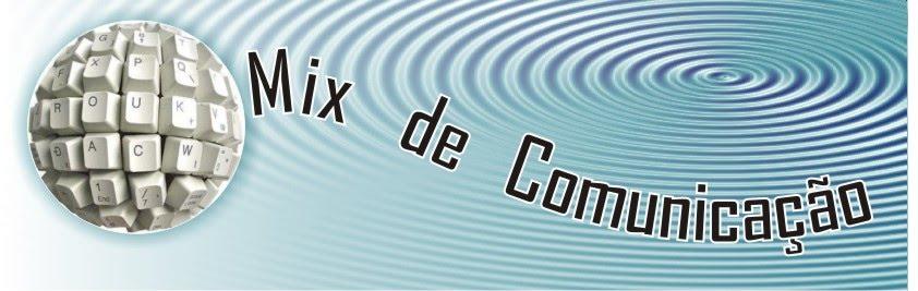 Mix de Comunicação