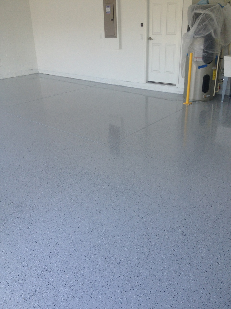 Legacy industrial 39 s blog site 100 percent solids epoxy for 100 epoxy floor coating