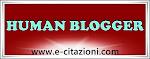 Blog umano