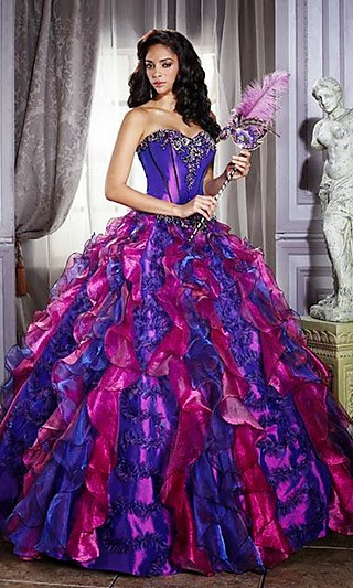 For Ideas On What To Wear You Can Google Masquerade Gowns And Masks Itll Give Lots Of