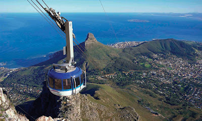3 Breakfast%2Bon%2Bthe%2BMorning%2BTram 10 of the Best Ways to Roam Around South Africa