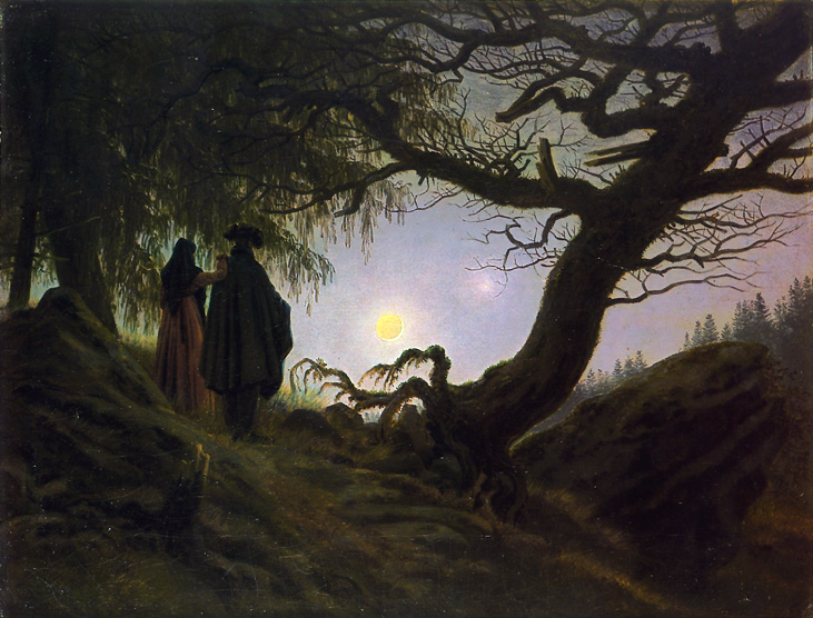 Man_and_Woman_Contemplating_the_Moon