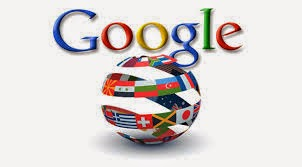 GOOGLE STAGE 2015 IN ITALIA E ALL'ESTERO