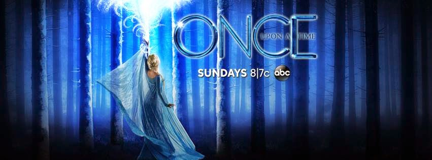 once upon a time 1x04 online dating