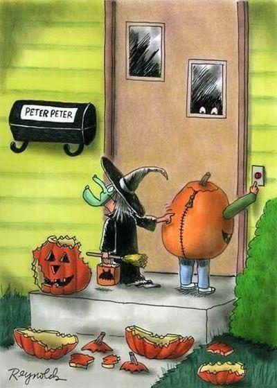 funny-halloween-cartoon-peter-peter-pumpkin-eater.jpg
