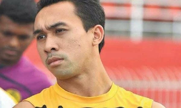 Mat Yo Berhijrah Ke Terengganu