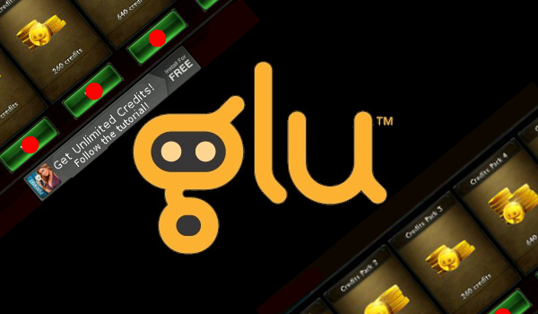unlimited glu credits android games free glu mobile is the largest