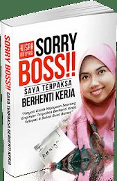 PERCUMA!!! Tips Motivasi Usahawan Berjaya